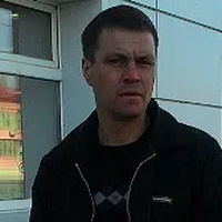 Велимир Дементьев